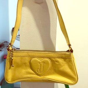 Small Juicy purse